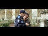 Однажды в Версале / Versailles rive droite (2009) (Фильм)